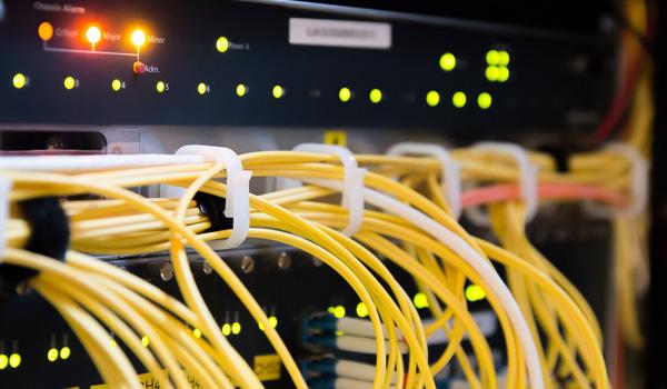 Netzwerkkabel auf Netzwerk-Schwerin.de kaufen